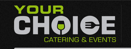 Your Choice Catering Rijswijk